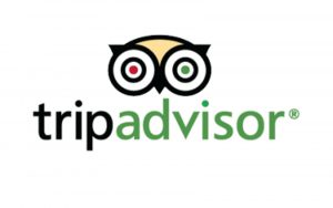 TripAdvisor Nusa Penida diving
